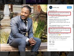 Bontle Modiselle & Priddy Ugly In Marriage Publicity Stunt Ugly Hair, Cool Street Fashion, Stunts, Being Ugly, Rapper, Marriage, Hairstyles, Sayings, Reading