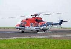 La Agencia Europea de Seguridad Aérea prohíbe el vuelo de los Super Puma civiles tras el informe noruego-noticia defensa.com