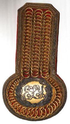 east lothian yeomanry cavalry Volunteers, Soldiers, Tartan, Badge, British, Horse, Military, Historia, Badges