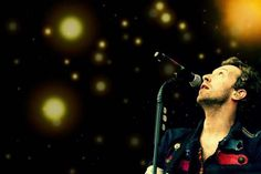#Coldplay   <3