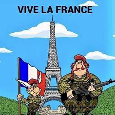 Cartoon Jokes, Cartoons, Comic Books, Plans, Cover, Fun, Military Photos, So Funny, Humor