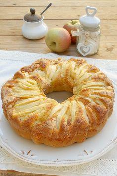 Dessert Parfait, Cannoli Recipe, Confort Food, Cake Recipes, Dessert Recipes, Beignets, Just Cooking, Eat Dessert First, Fun Desserts