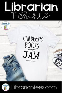 549c7e83ccdb Children s Books are my Jam If you love reading