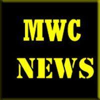 Oromo protests Ethiopia unrest resurges after stampede - MWC News (satire) (registration) (blog)