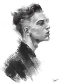 https://www.artstation.com/artwork/Z2QPX