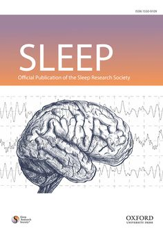 AbstractStudy objectives:. To investigate differences in brain gray matter concentrations or volumes in patients with obstructive sleep apnea syndrome (OSA) an Cure For Sleep Apnea, Sleep Apnea Remedies, Sleep Apnea Syndrome, Sleep Deprivation, Sleep Help, Adverse Childhood Experiences, Tatuajes