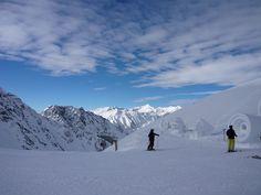 http://www.alte-muehle.it/de/angebote-preise/ahrntal-all-inclusive-gratis-skifahren/19-1247.html Gratis Skifahren in Südtirol - Ahrntal  http://www.alte-muehle.it/it/offerte-prezzi/settimane-gratis-skipass-in-valle-aurina/19-1247.html