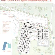 91 Architecture Elderly Housing Ideas Architecture Elderly Elderly Home