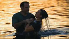 What does baptism mean to Christians? Read a biblical explanation of the meaning, importance, and purpose of baptism in the life of a Christian.