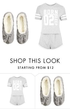 """Watching Netflix all day"" by jennabowling20 ❤ liked on Polyvore featuring interior, interiors, interior design, home, home decor, interior decorating, Topshop and H&M"