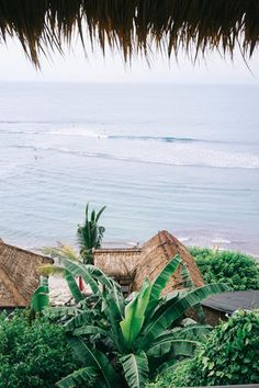 12 Photos to Inspire You to Visit Uluwatu — Bon Traveler