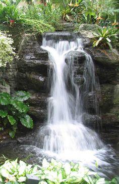 garden-waterfall-design-9.jpg