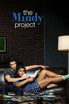 The Mindy Project (2013 - )