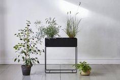 ferm-living-plantenbak-zwart.jpg (960×640)
