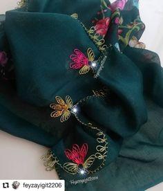 Sipariş ve bilgi için 👉@feyzayigit2206 #Repost @feyzayigit2206 • • • 🙋🙋🙋 Merhaba kızlar ben modelimi oluşturdum yapmaya devam tabiki,… Crochet Unique, Beaded Jewelry, Handmade Jewelry, How To Make Necklaces, Elsa, Embroidery Designs, Diy And Crafts, Bomber Jacket, Jewelry Making