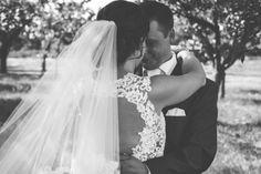 Hochzeitsfotograf Großhöflein, Hochzeitsfotograf Burgenland, Heiraten im Burgenland, Hochzeitsfotograf Weingut Mariel, Hochzeitsfotograf Weingut Liszt Leithaprodersdorf Wedding Make Up, Hair Makeup, Wedding Dresses, Fashion, Movie, Getting Married, Bride Gowns, Wedding Makeup, Wedding Gowns