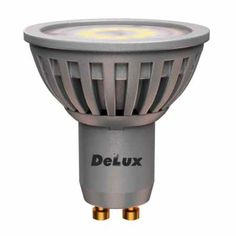 Cool LED DELUX GUE