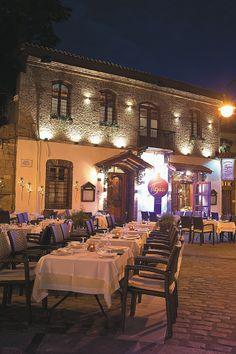 palati ladadika Thessaloniki