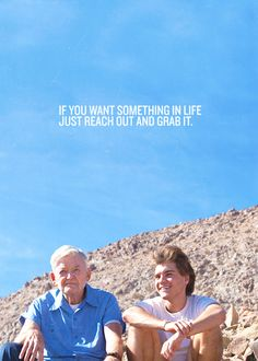 into the wild, all time favorite quote Quotable Quotes, Lyric Quotes, Movie Quotes, Book Quotes, Christopher Mccandless, Wild Quotes, My Philosophy, Movie Lines, Belle Photo