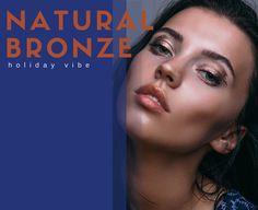 January Newsletter natural bronze