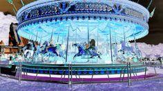 Carousel of Doom