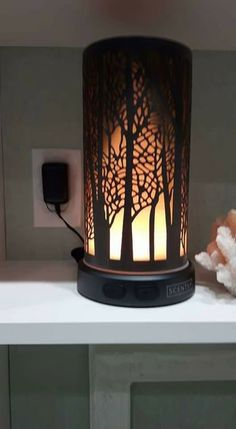 Scentsy Fall/Winter 2017. Www.Scentsational99.scentsy.us