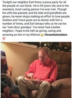 Faith In Humanity Restored – 12 Pics that showe the good in people. Stories that restore our faith in humanity. Sweet Stories, Cute Stories, Happy Stories, Feel Good Stories, Awesome Stories, Awesome Stuff, Your Smile, Make You Smile, Human Kindness
