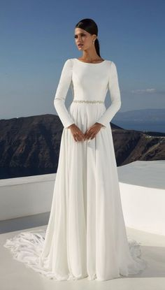 2c973fc232a46 Wedding Dress Inspiration - Justin Alexander
