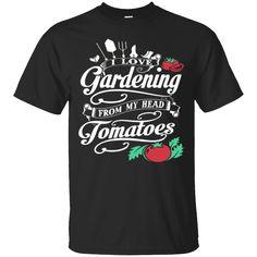 Hi everybody!   I Love Gardening From My Head Tomatoes - Funny Garden Tshirt   https://zzztee.com/product/i-love-gardening-from-my-head-tomatoes-funny-garden-tshirt/  #ILoveGardeningFromMyHeadTomatoesFunnyGardenTshirt  #IGarden #Love #GardeningTshirt #FromTomatoesFunny #My #HeadGarden #TomatoesFunny #Garden #FunnyTshirt #FunnyTshirt #Garden #Tshirt