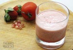 Zumo antioxidante - http://www.thermorecetas.com/2014/12/03/zumo-antioxidante/