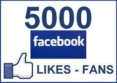 Your focus is to grow your Facebook fan page Likes and then to keep these fans engaged and interested on what you have to say, eventually leading to sales.