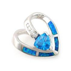 Australian opals and Gold and Silver opal jewellery direct from