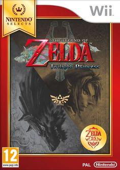 File:TP PAL Nintendo Selects Box.jpg