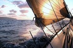 Why The Best Holidays For Singles Is Easier Here. Click here to know more about http://www.sailingnations.com