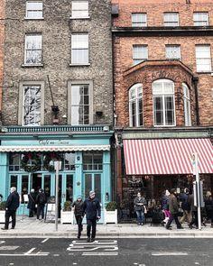 "319 Likes, 34 Comments - ⠀⠀⠀⠀⠀⠀⠀⠀⠀U r i a n a B.  (@deci_dela) on Instagram: ""Greetings from Dublin ♀️✨✨ . . #seemyparis #visualsoflife #igersfrance #такяснимаю…"""