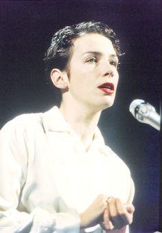 1992 Annie Lennox, Martina Mcbride, James Blunt, Women In Music, Phil Collins, Celine Dion, Mariah Carey, Her Music, Actors & Actresses