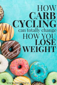 Carb cycling for weight loss.  Turn your body into pro fat burner with carb cycling for women.  A weight loss plan for beginners with endless benefits and guaranteed results. Weight Loss Meals, Quick Weight Loss Tips, Losing Weight Tips, Weight Loss Program, How To Lose Weight Fast, Diet Program, Reduce Weight, Lose Fat, Loose Weight