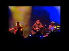13TH FLOOR ELEVATORS (live) - LEVITATION FESTIVAL 2015