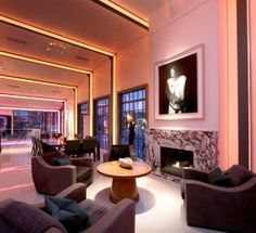 Lighting design consultants are reliable and best. For more information visit on this website http://lightiq.com/