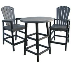 Classic Chair Replacement Seats And Backs  House  Pinterest Beauteous Replacement Seats For Dining Room Chairs Review