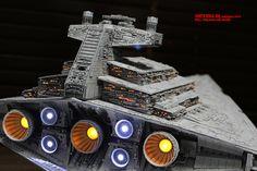 star-wars-imperial-star-destroyer-model-by-choi-jin-hae-12.jpg (960×640)