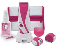 1000 Images About Lady Shaver On Pinterest Lady Shavers