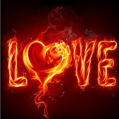 love relation friendship psychic reading