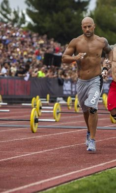 1000+ images about CrossFit on Pinterest | Crossfit ...