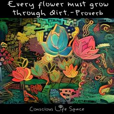 Every flower must grow through dirt. #proverb #bestproverbs #instaproverb #instagood #lotus #mud #dirt #begin #takethestep #movingtowardsthelight #youarethelight #youaretheflower #consciouslifespace #consciouslife #lotusart #instamotivation #motivation #grow #lovelife #lifeisgood #quotes #instainspiration #beinspired