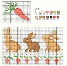 Картинки по запросу схемы крестиком бесплатно насекомых
