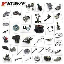 Mitsubishi L200 Spare Parts Catalog Reviewmotors co