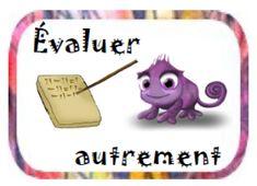 CP - évaluations de fin d'année - Nurvero