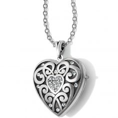 bb2c214813 24 Best Love Lockets images in 2019