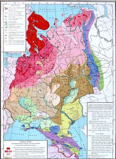 Muscovite Russia  Desmond Project  Pinterest  Russia and History